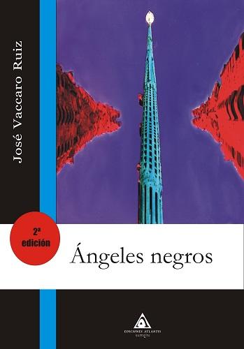 angeles-negros