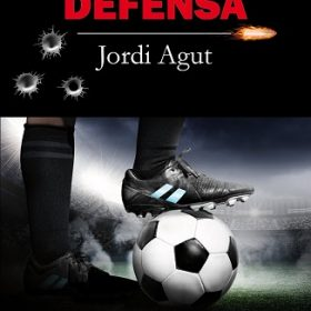Últim defensa
