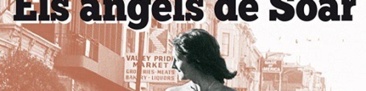 """¡""""Els àngels de Sóar"""" en la Casa Golferichs!"""