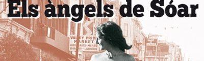 àngels de sóar destacada