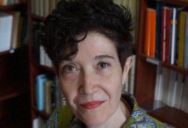 M. Antonia Huertas