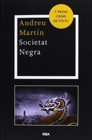 Societat Negra CAT