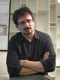 Sánchez Piñol 2