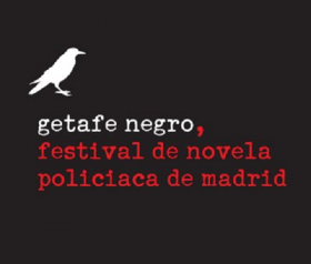 Getafe negro oct 13 2
