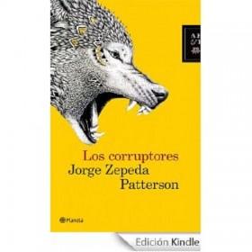 Los corruptores 2