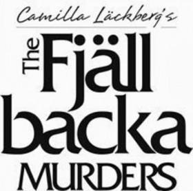 Murders Fjallbacka 3