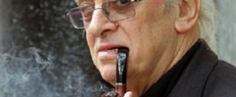 Petros Márkaris