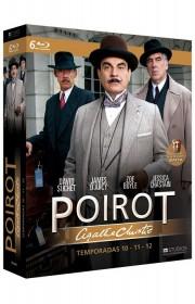 Poirot - Christie Blog