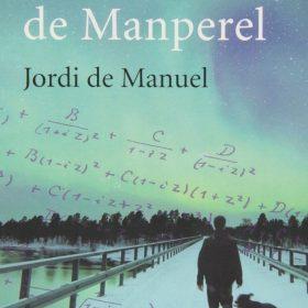 Decisió Manperel
