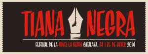 Tiana Negra 3