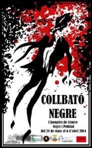 cartel-colbato-negre-2014