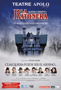 la_ratonera_poster_oficial_409x600