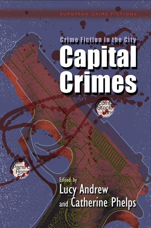 Capital-crimes.jpg
