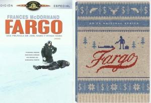Fargo Blog