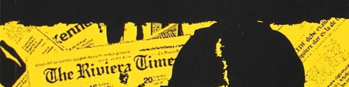 ¡Periodismo de investigación versus corrupción!