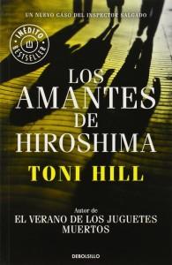 Amantes Hiroshima