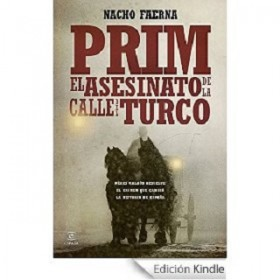 Prim Versión Kindle