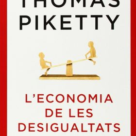 L'economia desigualtats