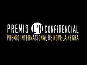premio_l_h_confidencial