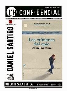 Premio L'H Confidencial