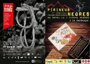 Festivales 1