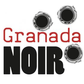 granada noir