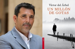 Victor Árbol 1 Blog-1