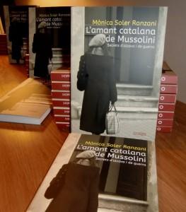 Amant catalana llibres - Blog