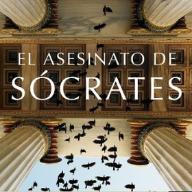 asesinato-socrates