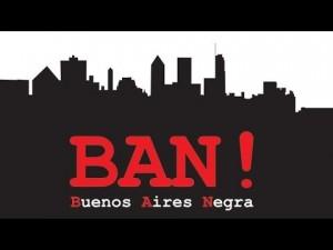 BAN! 2
