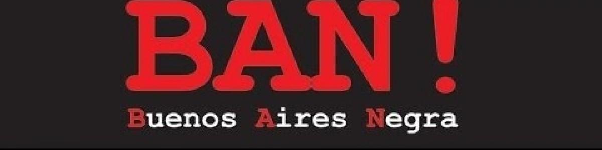 ¡Y… ahora toca BAN!!