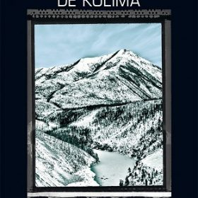 bajo-montes-kolima