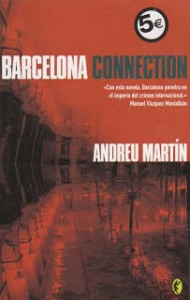 Barcelona Connection472