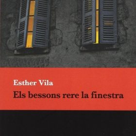 Bessons rere finestra