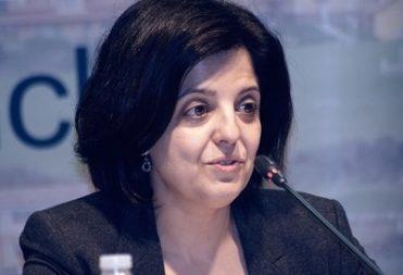 Carmen Cuevas