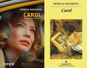 Carol Blog 2