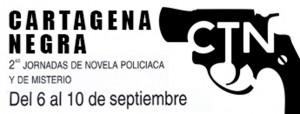 Cartagena Negra 16 Blog