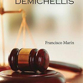 Caso Demichellis Kindle