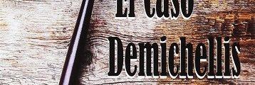 Caso Demichellis destacada