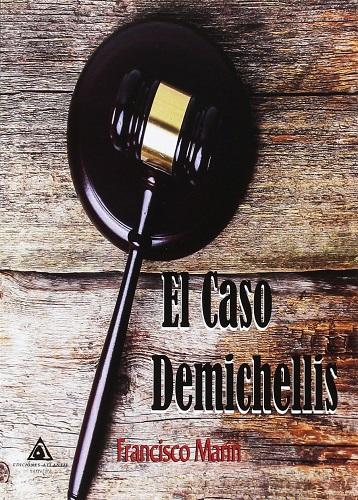 Caso Demichellis