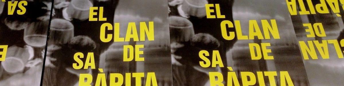 """¡""""El Clan de Sa Ràpita"""" ya tiene ganador!"""