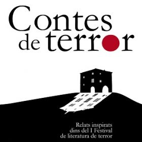 Contes terror