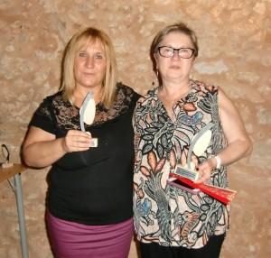 Cubelles Noir 20 Premiadas Blog