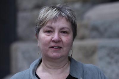 Elena Torres Girbau