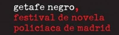 Getafe Negro destacada 1 a