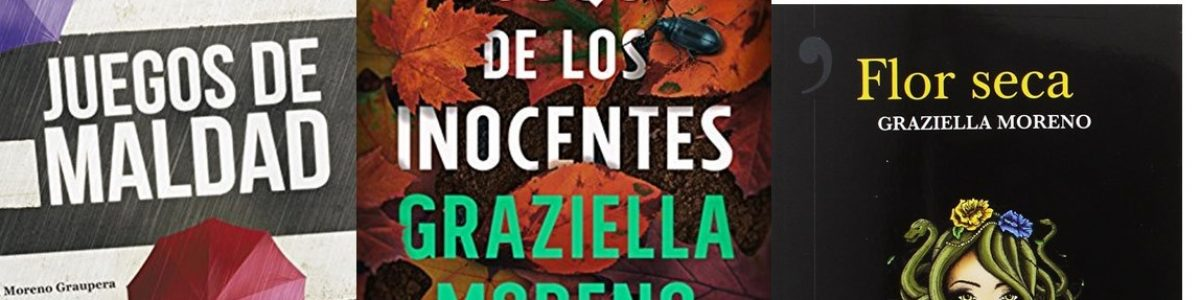 ¡Justicia y literatura en Esplugues de Llobregat!