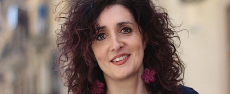 Graziella Moreno Graupera