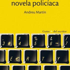 Guía novela policáca