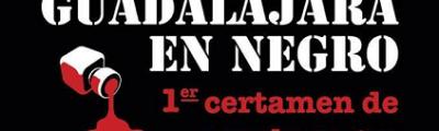 Guadalajara Negro destacada