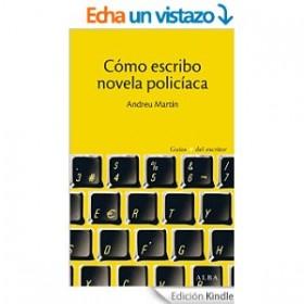 Guia Kindle 1